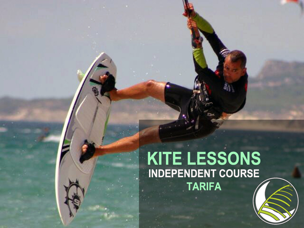 Things to do in Costa del Sol - Independent Course (3days 2-4pax)