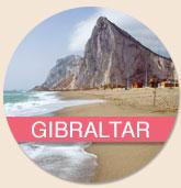Day trip - Gibraltar