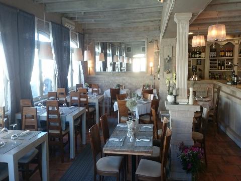 Restaurants - Manilva - La Taberna 2