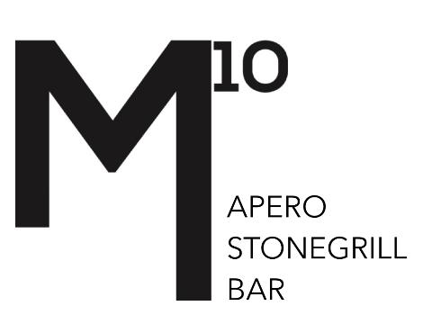 Restaurants - Estepona - M10