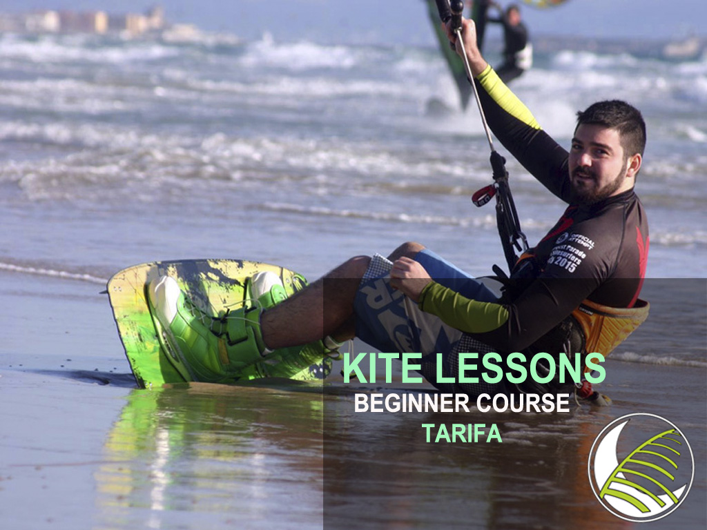 Things to do in Costa del Sol - Beginners Course (3days 2-4pax)